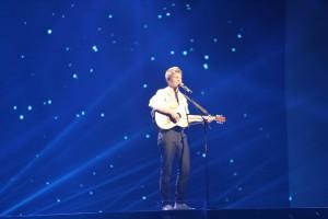 Finland - foto: Per Michael
