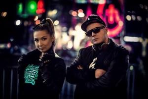 Donatan & Cleo - foto: eska.pl