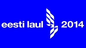 Eesti Laul 2014 - copyright: ERR