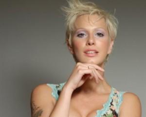 Tijana Dapčević - foto: scandal.rs
