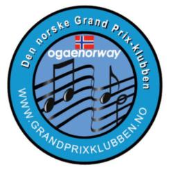 Den norske Grand Prix Klubben