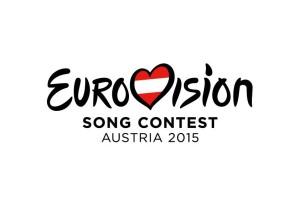 Austria Eurovision logo 2015 : copyright EB